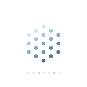 Image for 'Content'