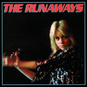 Imagen de 'The Runaways'