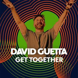 Image for 'Get Together'