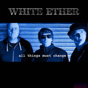 Image for 'White Ether'