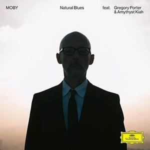 Image for 'Natural Blues (Reprise Version / Edit)'