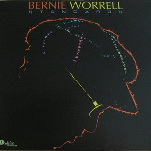 Image for 'Bernie Worrell: Standards'