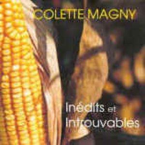 Image for 'Inédits et introuvables'