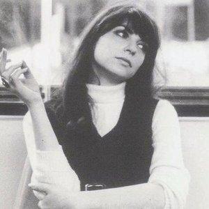 Image for 'Margo Guryan'