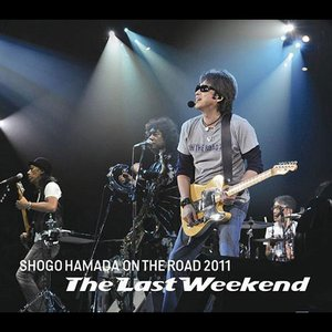 "Image for 'ON THE ROAD 2011 ""The Last Weekend""'"