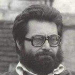Image for 'Gian Piero Reverberi'