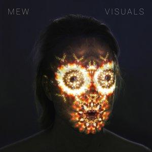 Image pour 'Visuals'