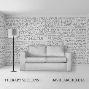Image for 'Therapy Sessions'