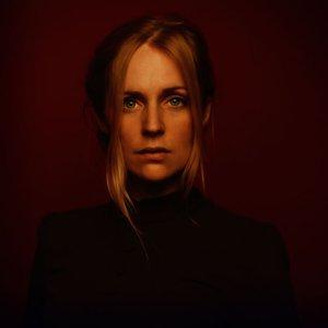 Image for 'Agnes Obel'