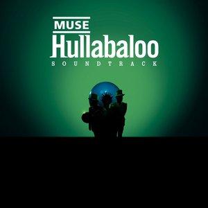 Image for 'Hullabaloo Soundtrack (Eastwest Release)'