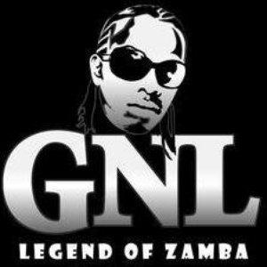Image for 'Gnl Zamba'