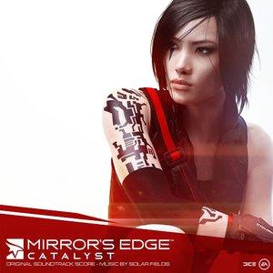 Image for 'Mirror's Edge Catalyst (EA Games Soundtrack)'