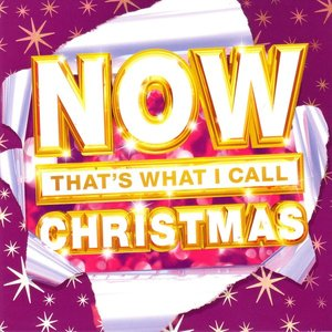 Image for 'Now That's What I Call Christmas 2013'