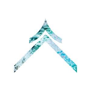 Изображение для 'D.V.S.R'
