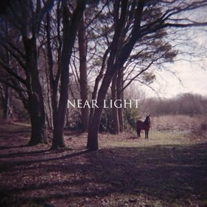 Image for 'Near Light'