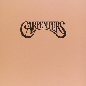 Image for 'Carpenters'