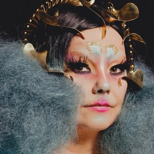 Zdjęcia dla 'Björk'