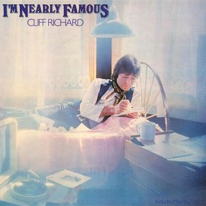 Image for 'I'm Nearly Famous'
