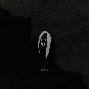 Image for 'Black'