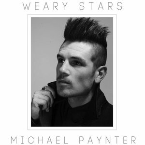 Image for 'Weary Stars (Digital Version)'