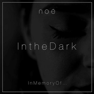 'In The Dark' için resim