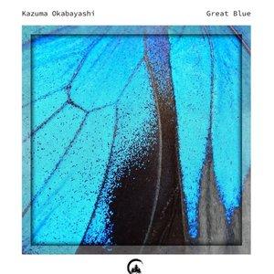Imagem de 'Great Blue'