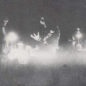 Bild für 'Bishop Of Hexen'
