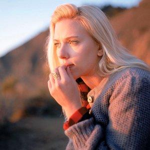 Image for 'Scarlett Johansson'