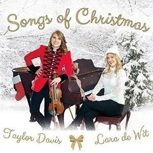Zdjęcia dla 'Songs of Christmas'