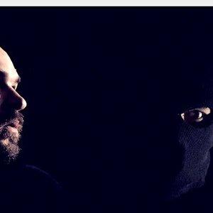Imagen de 'Reaper'