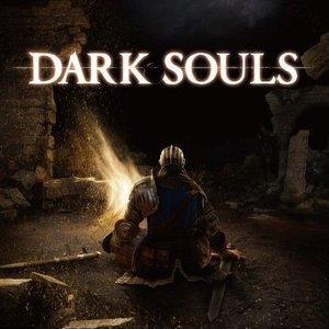 Imagem de 'Dark Souls'