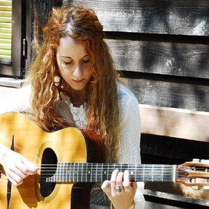 Image for 'Megan Henwood'