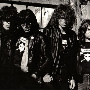 Image for 'Voivod'