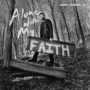 Image for 'Alone With My Faith'