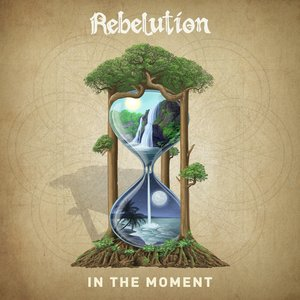 Image for 'In the Moment'
