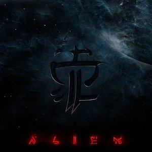 'Alien' için resim