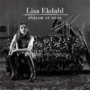 Bild för 'Pärlor Av Glas'