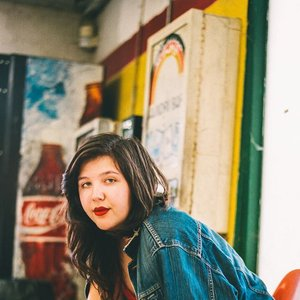 Image for 'Lucy Dacus'