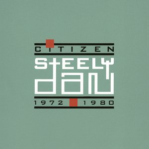 Image for 'Citizen 1972-1980'