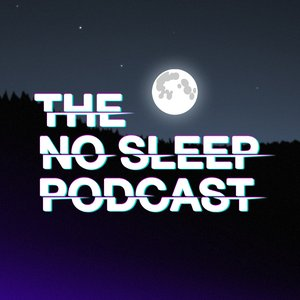 Image for 'The Nosleep Podcast'