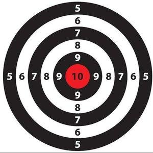 Bild für 'Tottenham Target Club 67'