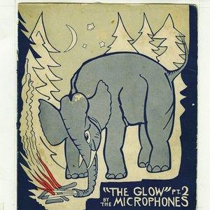 Bild för 'The Glow Pt. 2 (Reissue w/ Bonus Disc)'