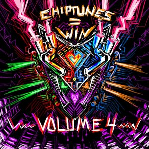 Image for 'Chiptunes = WIN: Volume 4'