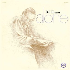 Image for 'Alone (Expanded Edition)'