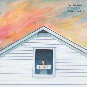 Image for 'Hope (Acoustic)'