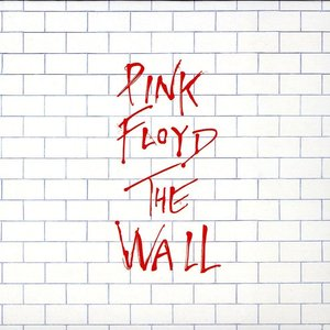 Image for 'The Wall (2011 Remastered Version)'