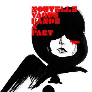 Image for 'Bande à Part'