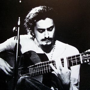 'Egberto Gismonti'の画像