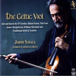 Imagen de 'The Celtic Viol'