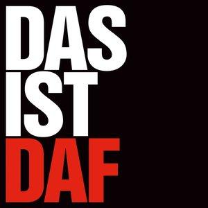 Image for 'Das ist DAF'